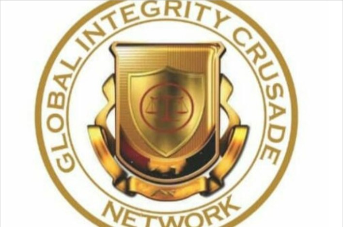 GICN appoints Josephine Eboh Ejeh as media officer