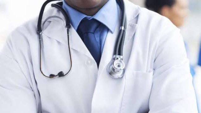 UK suspends recruitment of doctors, nurses from Nigeria and 46 other countries