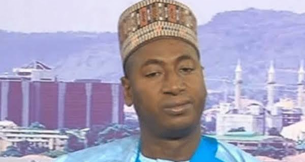 Miyetti Allah condemns governors for bandit attacks, says they destroyed their businesses