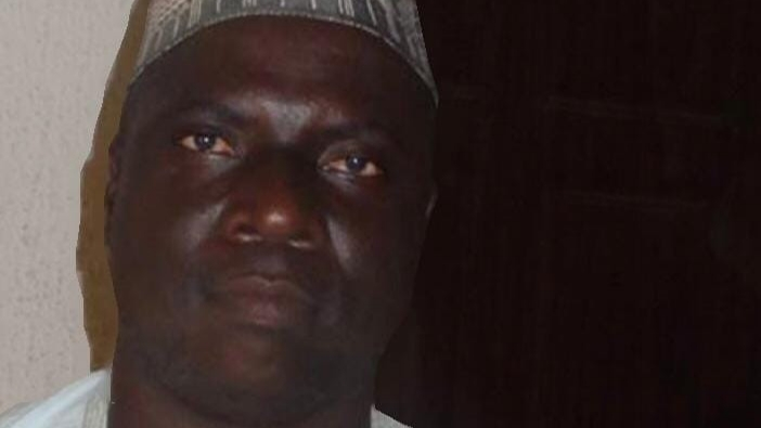 Gunmen kill former PDP chairman, abduct his wife in Niger