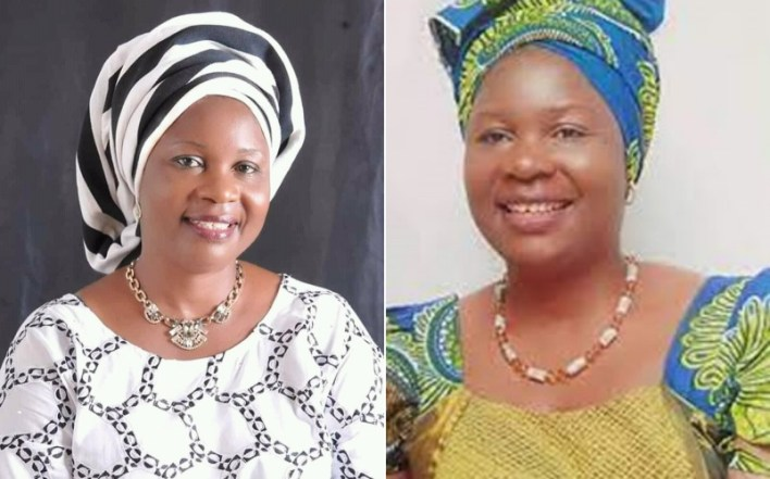 Benue assembly suspends LG Chairwoman