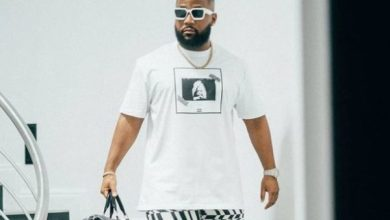 """Music videos cost money"" – Cassper Nyovest reveals"
