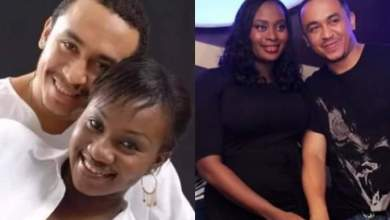 Daddy Freeze Found Guilty Of Adultery; Court Fines Him N5m