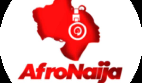 "Jub Jub's ""Ndikhokhele"" reaches Gold with over 2 million stream"