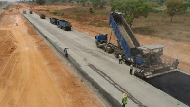 FEC okays N809.7bn for Abuja-Kano road