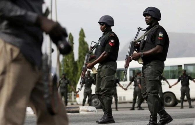 Police declare 18 people wanted over Ebonyi communal clash