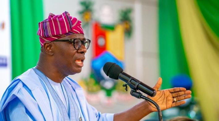 Lagos gives N1billion loan to tourism practitioners