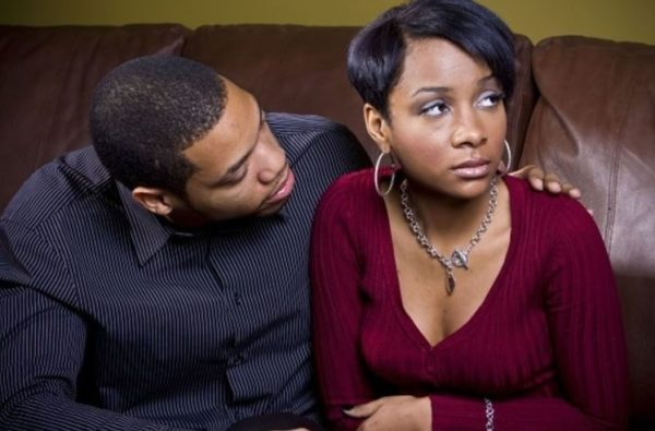 5 reasons why keeping secrets can destroy a romantic relationship