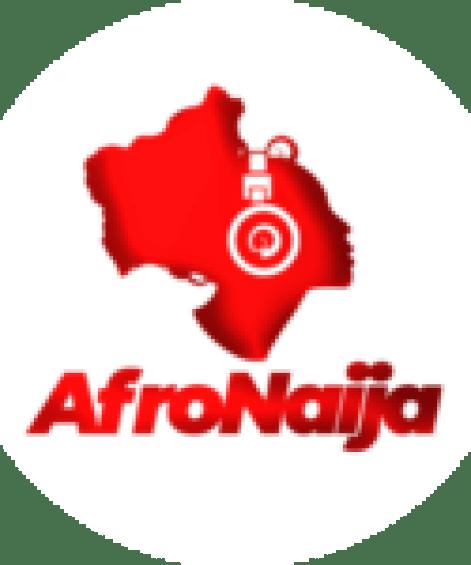 Basetsana Kumalo fully ready to celebrate her 47th birthday this month