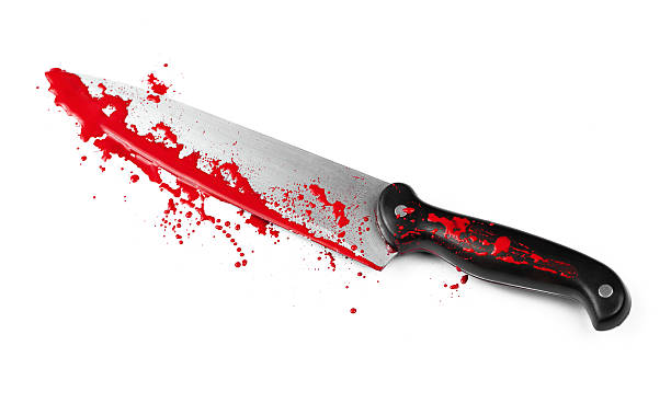 18-year-old stabs brother to death in Osun