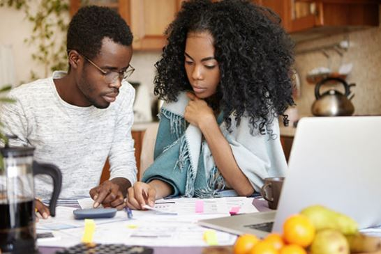 6 critical money factors that destroy marriage