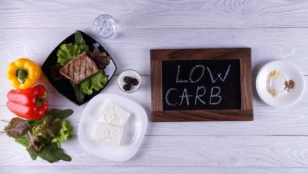 Weight loss: 7 signs you're not consuming enough carbs
