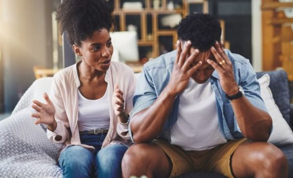 4 reasons why you get attracted to emotionally unavailable men