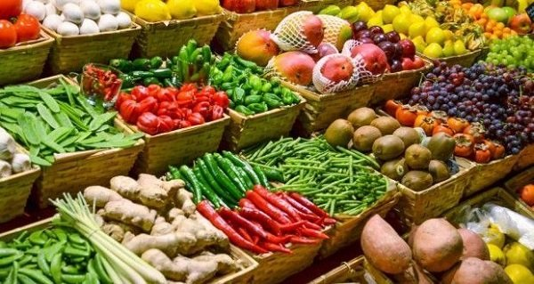 Northern dealers finally accept to lift ban on food supply to Southern Nigeria