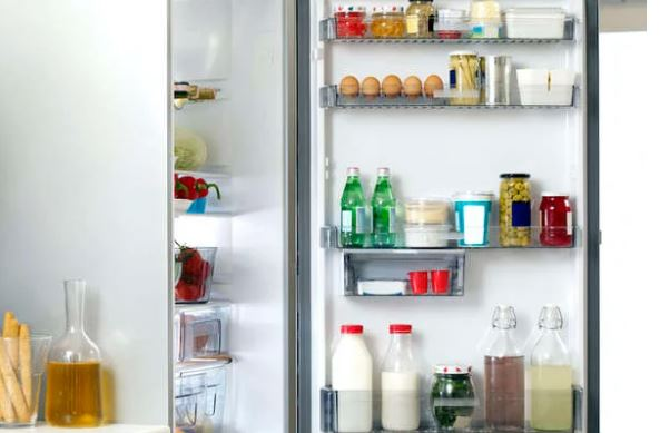 10 things you should never put in the fridge