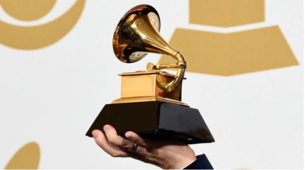 Here are all the winners from the 2021 Grammy Awards