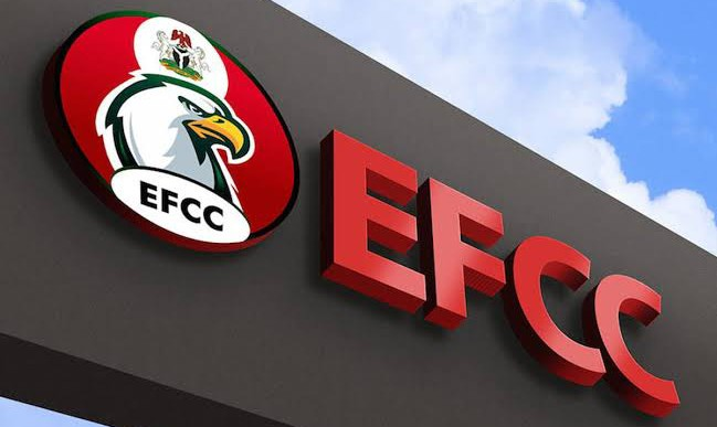 EFCC disowns recruitment group on WhatsApp