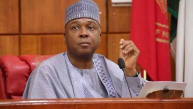 Court sets aside interim forfeiture order against Saraki's properties