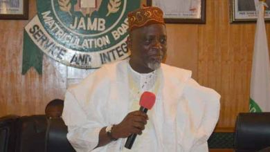 JAMB to build N6bn headquarters in Abuja
