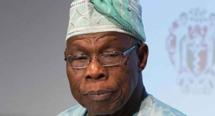 How I tested positive for COVID-19 – Obasanjo