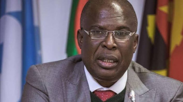 FG breaks silence on 'fuel price hike'
