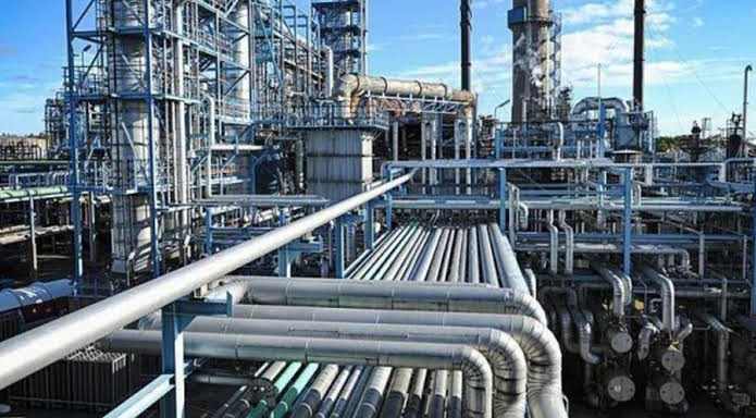 BREAKING: FG approves $1.5bn for rehabilitation of Port Harcourt refinery