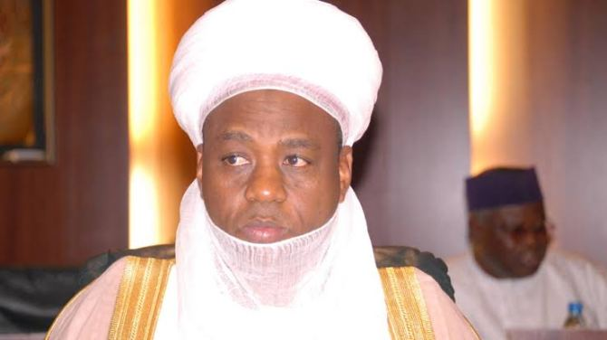 Regimes of Ironsi, Gowon, Obasanjo laid foundation for insecurity, Sultan of Sokoto alleges