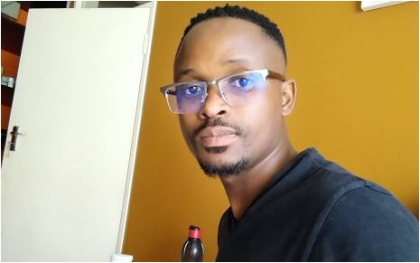 Four SAPS officers arrested following the killing ofMthokozisi Ntumba