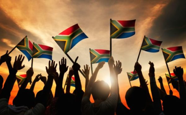 10 super interesting things about SA you didn't know