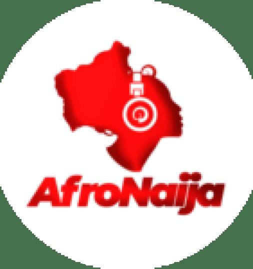 Sbu Noah mourns death of mother