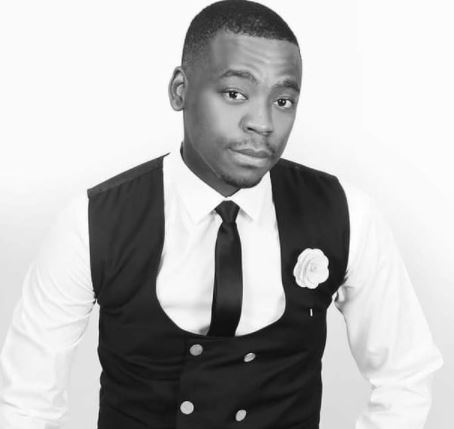 Sbu Noah appreciates all the love and support he got following his mother's burial