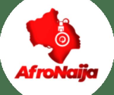 Gospel Singer Sfiso Dladla is dead