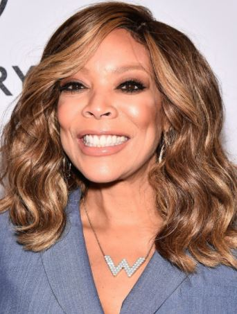 Tweeps react following claims that April 10 is Wendy Williams day in SA
