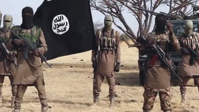 Boko Haram attack UN hub, kill two soldiers, others in Borno