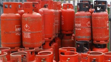 Why FG alone can't crash cooking gas price – Marketers