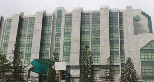 Labour crisis: Caution registrar over 'interference', CAC staff implores presidency