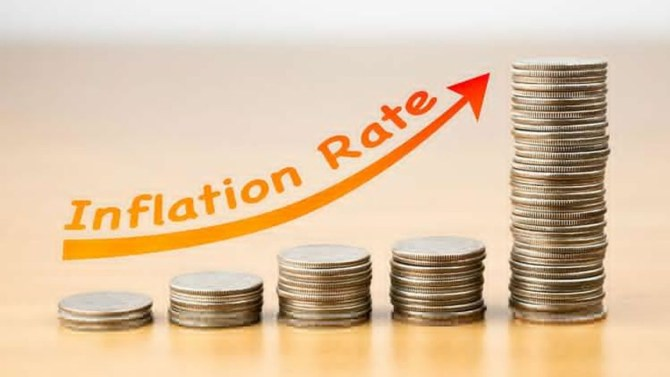 Nigeria's inflation hits 18.17% – highest in 4 years