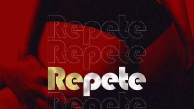 DJ YK Beats Ft. Mr Real - Repete