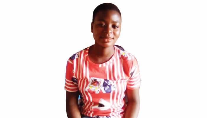 Brothers of Bayelsa boy killed by lightning still see him in their dreams – Sister