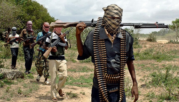 Bandits kill Miyetti Allah leaders in Nasarawa