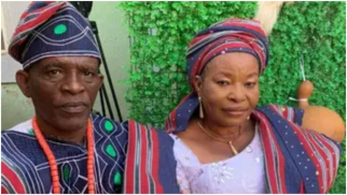 Gunmen assassinate hotelier and his wife in their home in Ogun
