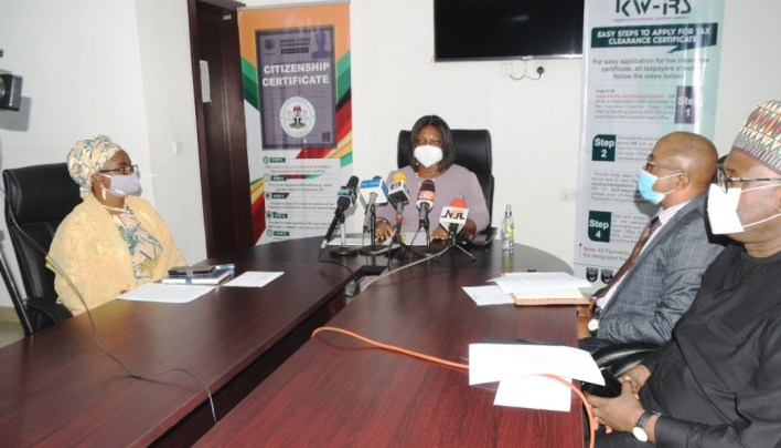 Kwara records N9.5bn revenue in 2021 first quarter