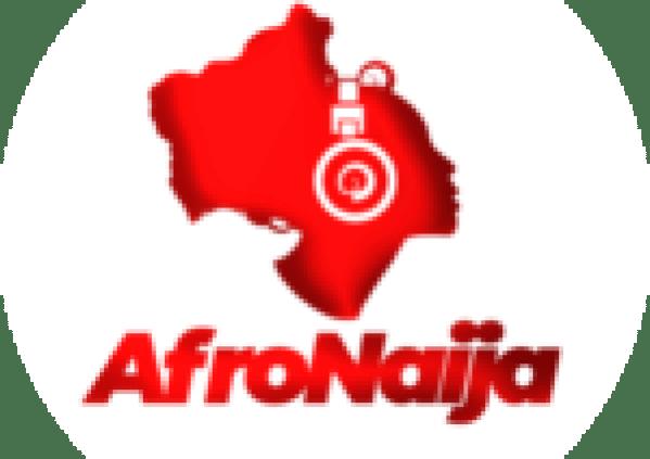 Mihlali Ndamase bags 1st acting gig on Rhythm City – Mzansi reacts