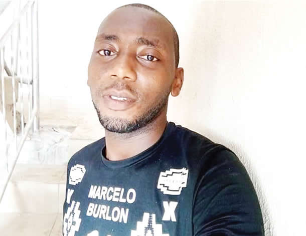 32-year-old man shot by robber dies after Lagos hospitals rejected him because of police report