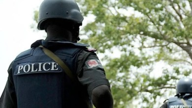 Kidnapped Okrika council boss regain freedom