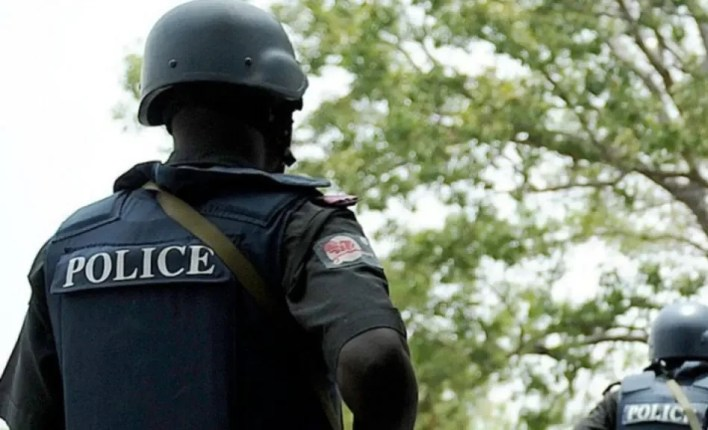 Kidnapped Okrika council boss regain freedom