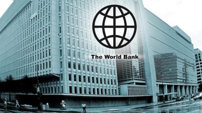 FG queries World Bank report on power supply, says it is inaccurate