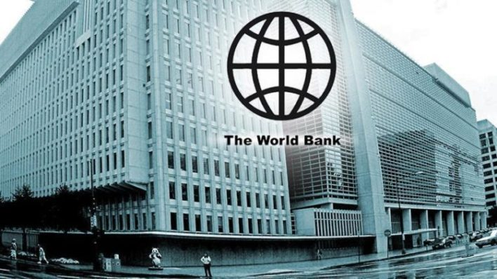 Nigeria moved out of recession earlier than expected – WorldBank