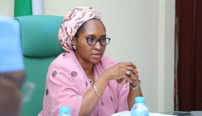 FG proposes to spend N396bn on COVID19 vaccination – Finance Minister