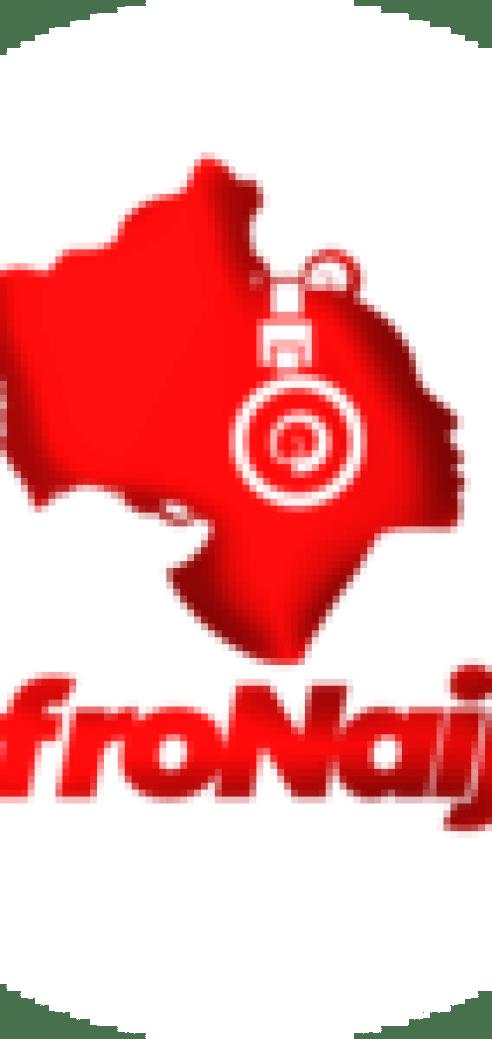 Two notorious criminals terrorizing Yenagoa market arrested in Bayelsa